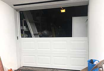 Garage Door Replacement Near Highland | American Fork, UT