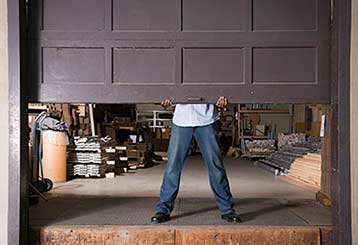Garage Door Inspection Tips | Garage Door Repair American Fork, UT