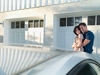 Maintenance | Garage Door Repair American Fork, UT