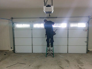 Opener Repair | Garage Door Repair American Fork, UT