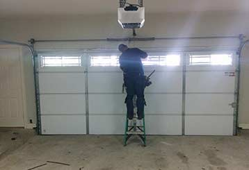 Problematic Opener Repair | Garage Door Repair American Fork, UT
